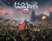 Another Halo Wars 2 Beta could be on it's way closer to launch.