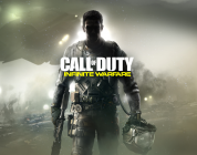 Call of Duty: Infinite Warfare pre-order numbers revealed
