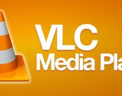 VLC Media Player coming to Xbox One