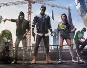 Watch Dogs 2 Will Not Feature Towers