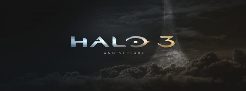 Could Halo 3 Anniversary be a possibility?