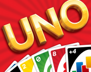 A new UNO game will be released on console and PC next month