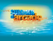 Summer of Arcade possibly coming back to Xbox