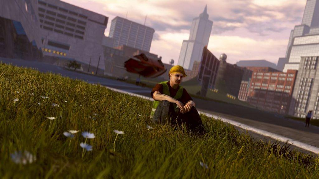 Carmageddon Max Damage Xbox One Review_5