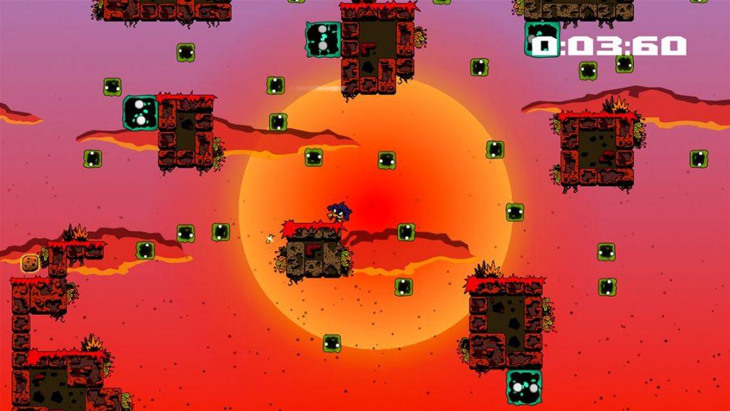 Fenix Furia Xbox One Review_1