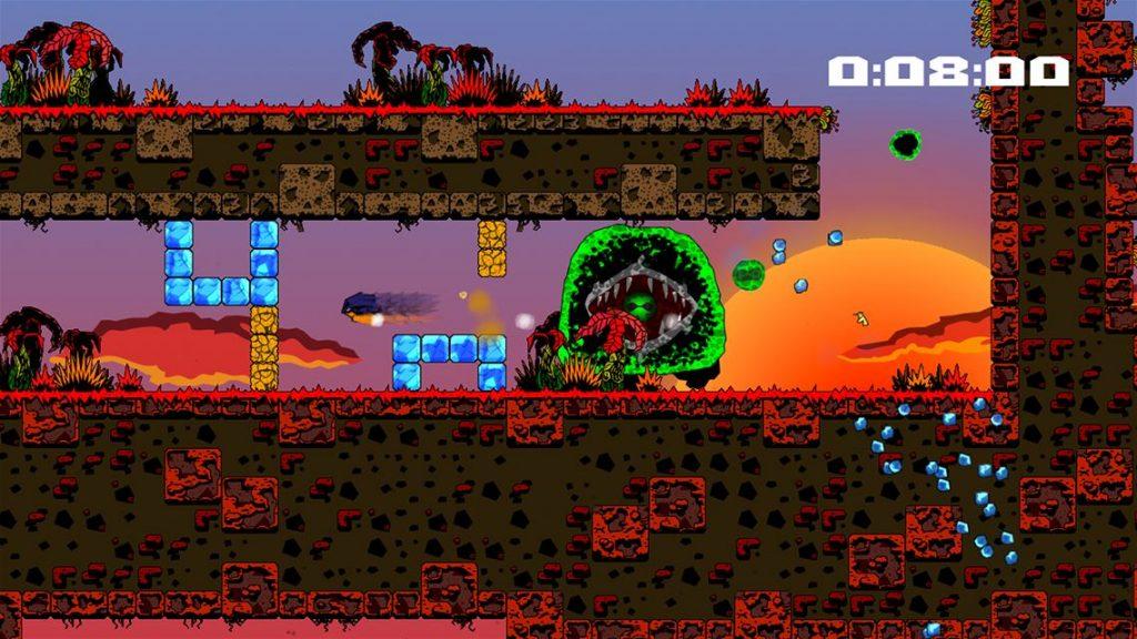 Fenix Furia Xbox One Review_2