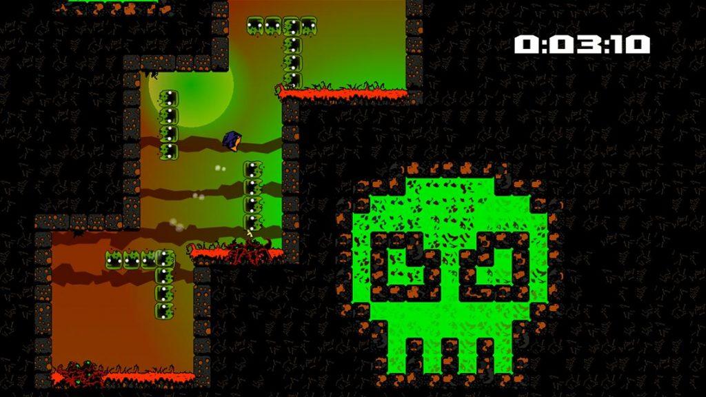 Fenix Furia Xbox One Review_4