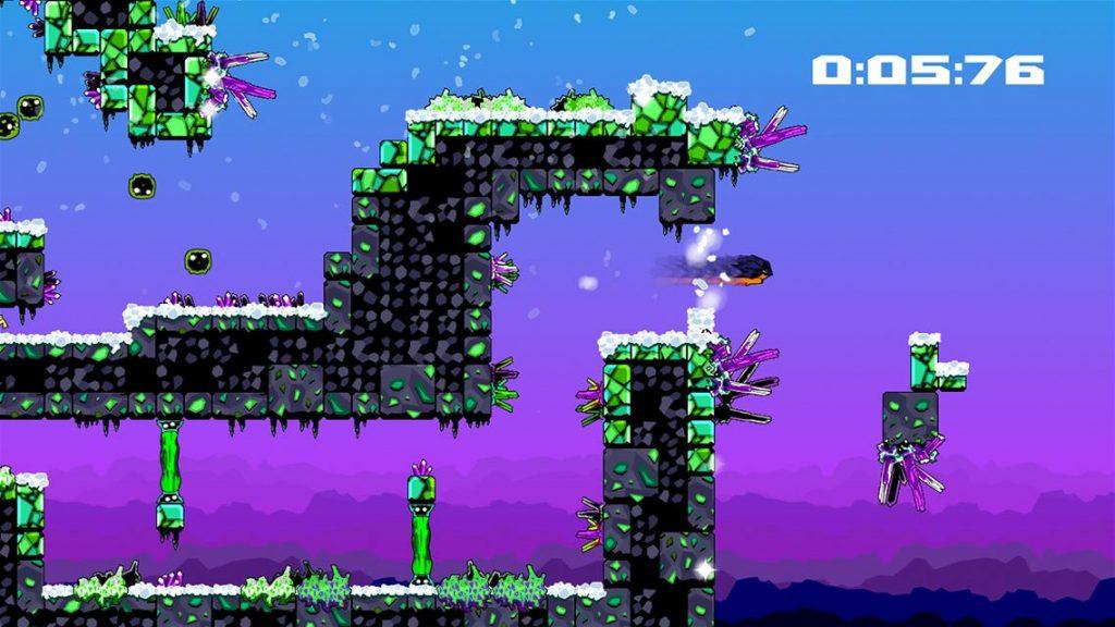 Fenix Furia Xbox One Review_5
