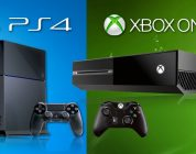 Sales of PS4 & Xbox One to exceed 1 million units in China.