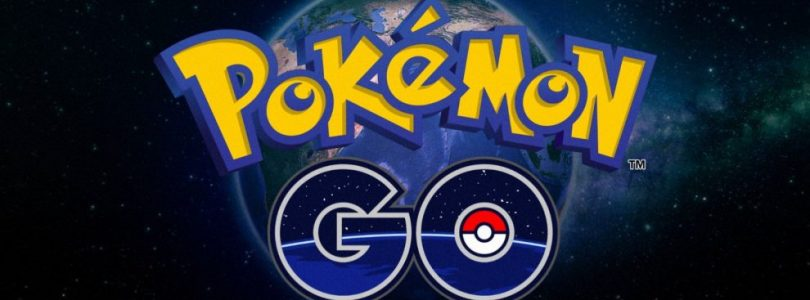 Developers have already created a version of Pokemon GO for HoloLens