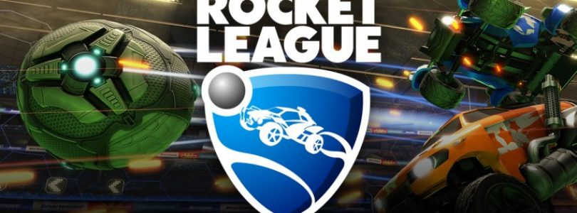 Surprising Rocket League update to be announced within the next few weeks.