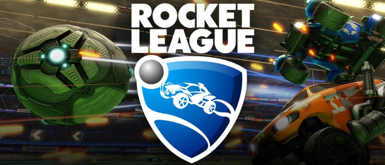 Psyonix confirms there are 40 million Rocket League players worldwide