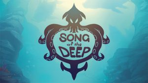 Song of the Deep Xbox One Review_0
