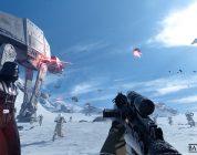 Battlefront Offline