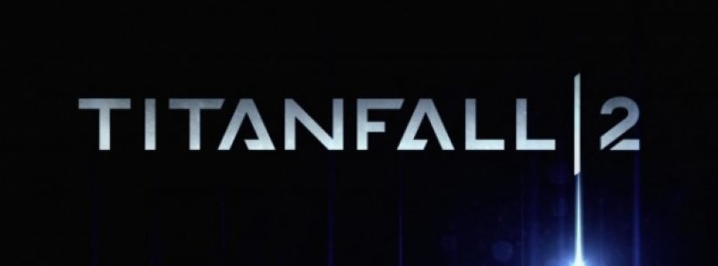 New partnership reveals Titanfall 2 is going to have cross platform multiplayer