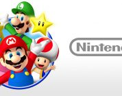 Nintendo Publishes 2016 Annual Report