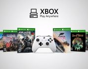 Microsoft Apologizes for Xbox Play Anywhere Confusion.