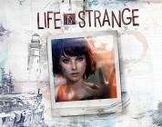 Life is Strange Episode 1 Going Free Tomorrow