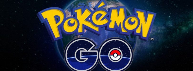 Approximately 7.5 Million people have downloaded Pokémon Go in the U.S. since release.
