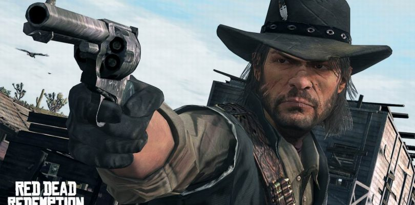 Guide: How to download Red Dead Redemption on Xbox One