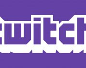 Capture Cards are now supported for Twitch streamers on Xbox Live