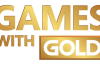 Games With Gold for September announced!