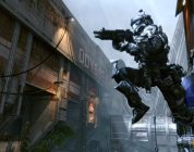 Titanfall has sold more than 7 million units.