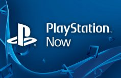 PlayStation Now Coming to PC.