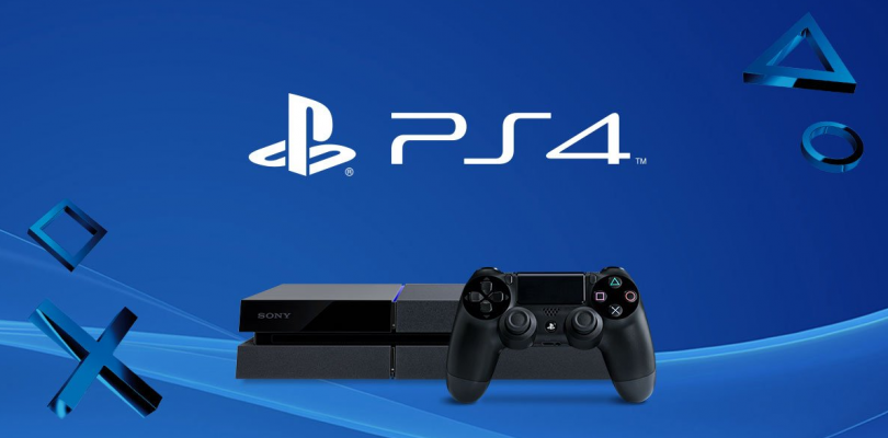 Sony holds 70% of the market share in Germany according to reports