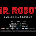 Telltale and Night School Studio have created a Mr. Robot mobile series that's out now (Ep.1)