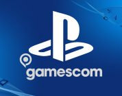 Sony is bringing a handful of PS4, & PSVR games to Gamescom 2016