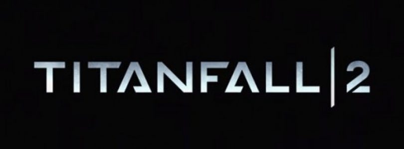 Titanfall's 2 campaign is around 8 hours long according to devs