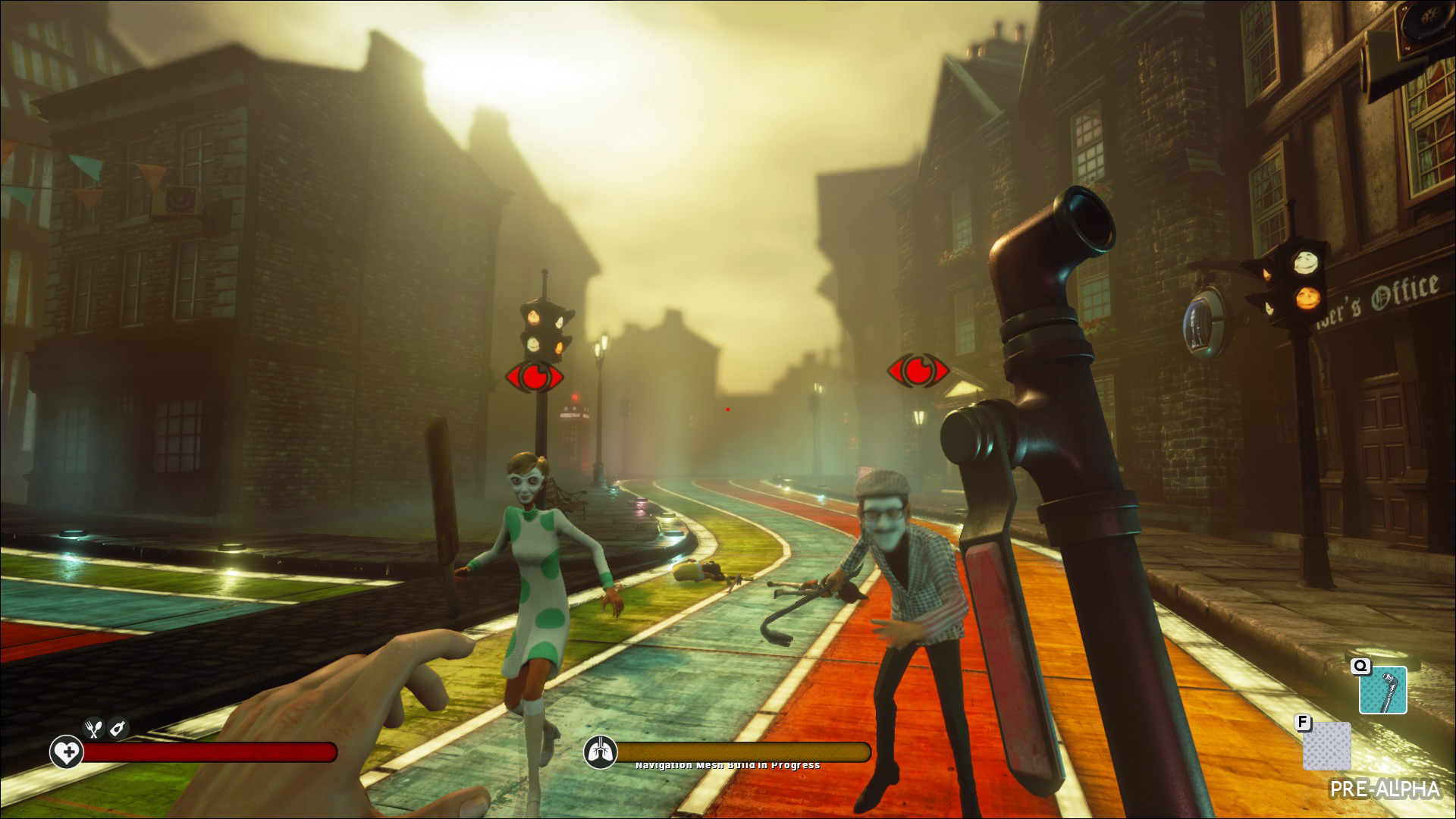 We Happy Few Preview_5