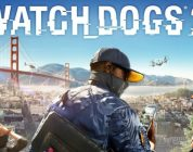 Watch Dogs 2 behind the scenes video shows inspiration of hacktivism and Dedsec