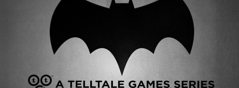 Batman – The Telltale Series – Episode 1: Realm of Shadows now available.