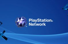 2-Step verification now available for PlayStation accounts