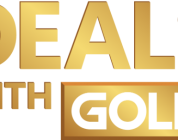 This Week's Deals With Gold And Spotlight Sale + Bethesda Publisher Sale
