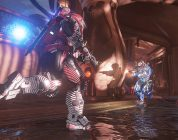 New Halo 5 Anvil's Legacy Details