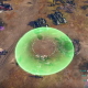 Brand New Halo Wars 2 footage released