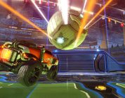 Rocket League was the best selling game on PlayStation Store in July