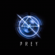 New Prey gameplay teaser shows off its abilities