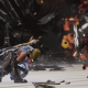 New ReCore Gameplay Trailer released