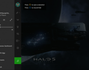 Here's everything included in Anniversary's update on Xbox One & Xbox App.