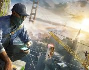 Watch Dogs 2 new Bounty Hunter mode is utterly insane, all determined by the cops