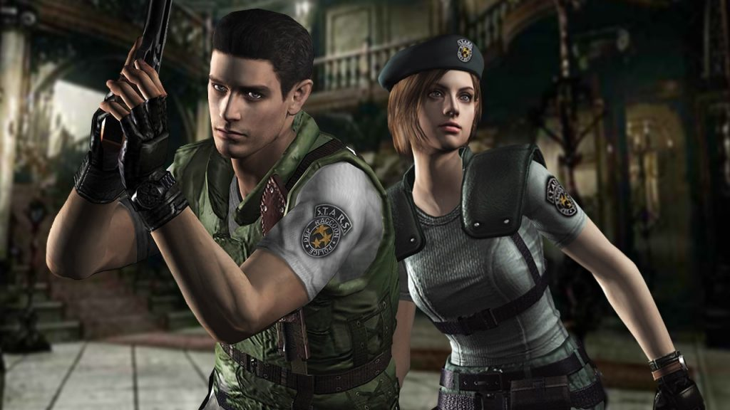 10-things-i-learned-from-resident-evil_10