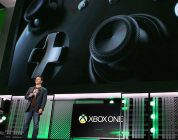 Microsoft's Original Goal was to sell 200 million consoles