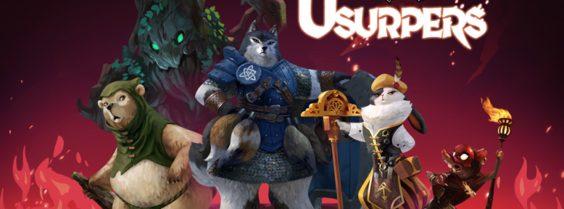 Review: Armello Usurper DLC Pack – Xbox One