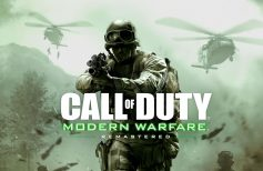 Modern Warfare remaster to be sold separately