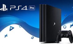 PlayStation 4 Pro has extra memory compared to the original PlayStation 4