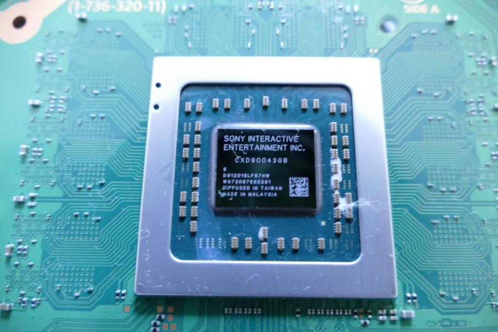Playstation-4-Slim-7-1024x683